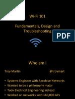 Nanog65 - Wifi Training - Final-2