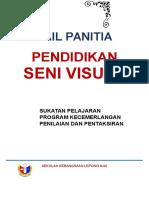 COVER_FAIL_PANITIA.docx