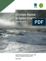 Estrategia-Regional-Cambio-Climatico.pdf