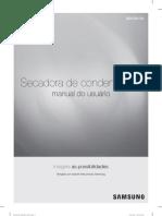 D100_Manual_BPT_DC68-02805Q-05
