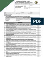 2-fichadeprocesospedagogicos-2012-corregido-120411232706-phpapp02.doc