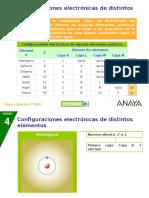 02 Ep 6 P Configuraciones Electronicas