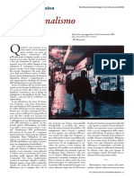 Sul Minimalismo.pdf