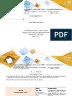 Matriz 2 Unidad 1 Fase 1 Informacion Del Caso Registrar Las Teorias Del Desarrollo y Sus Principales Autores. (3)