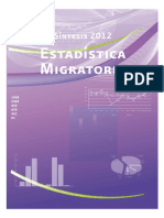 Sintesis2012.pdf