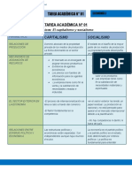 Tarea Academica 01-Economia i