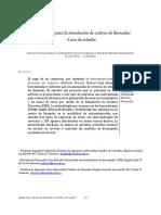 Dialnet-MetodologiaParaLaSimulacionDeCentrosDeLlamadas-3951276.pdf