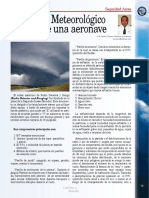 Ej Radar Meteo.pdf