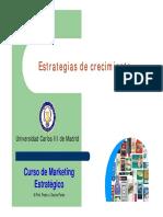 tema-05-estrategias-de-crecimiento.pdf