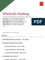 wholesale-banking-presentation.pdf