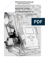 Módulo del curso Proyecto de Ingeniería 1.pdf