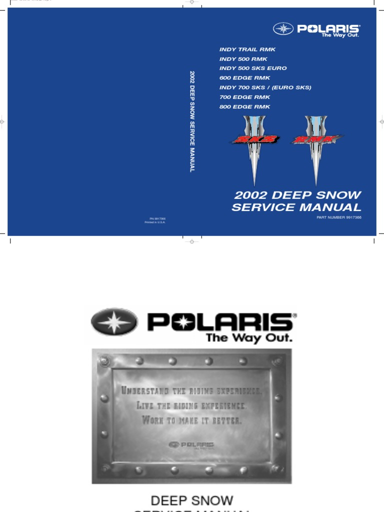 2002xc700pdf Ignition System Gallon Tang Ampere Digital Ac 1000a Volth S 36