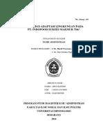analisalingkungandwihastho-160116033011 (1)