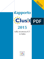 Rapporto_Clusit 2015