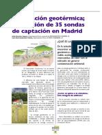 26082010___Obras__Urbanas_Spain___Perforacion_geotermica_de_2.pdf