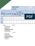 Rúbrica de Evaluación de Presupuesto (1)