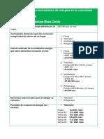 Formato Para Práctica de Evaluación Entre Pares.igmcdocx