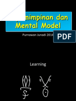 Sesi 11 - Kepemimpinan dan Mental Model 2014.pdf