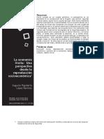 La economía ilícita, el caso salvadoreño.pdf
