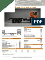 CB6x6OA_091_tcm64-161622.pdf