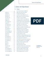 01_Verben_mit_Praepositionen1.pdf