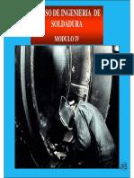 Imperfecciones en las soldaduras (tipos y evaluación).pdf