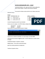 141910973-INSTRUCTIVO-CONFIGURACION-RCST-VIASAT-01.pdf