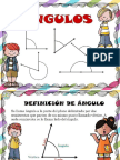 Angulos Dis MEMEEP