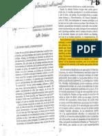 ardoino - la intervencion imaginario del cambio o cambio de lo imaginario.pdf