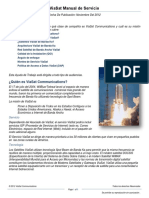 001 WildBlueServiceManual Es