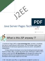 JSP  part1