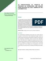 VANESSAALGARRADS.pdf