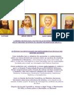 125377586-Fraternidade-Branca-Cronologia.docx