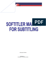 75801771-Manual-for-Subtitling-March-2005.doc