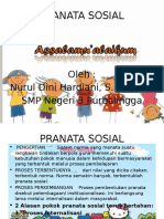 pranatasosialsmpkelas8-140218074921-phpapp02