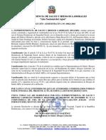 declaracion de unión libre.pdf