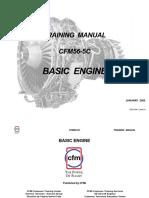 9c18d1e0dce26afe0c5e_Jet Engine CFM56-5C - Training Manual.pdf