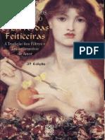 O LIVRO DAS FEITICEIRAS.pdf