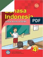 Buku Bahasa Indonesia Kelas IV SD_Iskandar-Sukini.pdf