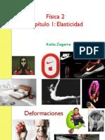 Capitulo 1_Elasticidad_2017_1 (2)