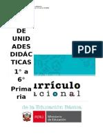 EJEMPLO DE UNIDADES DIDACTICAS 2017- WORD.docx