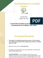 promoting independence wkshop final-pdf