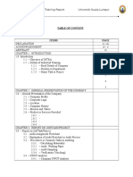 UBIS Industrial_Training_Report.doc