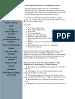 workshop write up for newsletter-pdf
