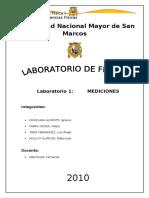 54271361-1er-Informe-Del-Lab-Oratorio-de-Fisica-General.pdf