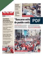 Diario Ciudad CCS 07/04/17