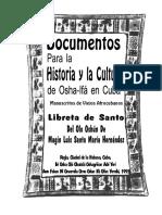 Magin Luis Santamaria Con Obras