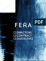 Film Directors guidelines_digital.pdf