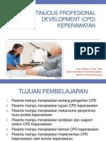 CPD PERAWAT.pdf