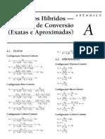 Apêndice.pdf
